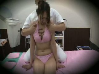Massagen