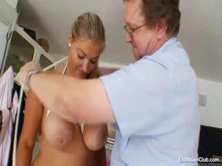 zien euro porn porno, ideaal euro sex seks