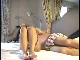 hot blowjobs, ideal cumshots, anal rated
