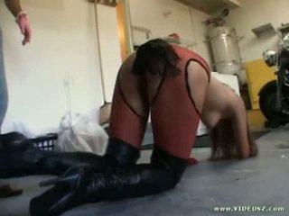 hardcore sex, hot white hair, fun pornstars channel