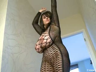 Milena velba bello outfit