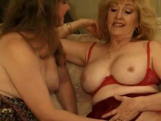 trio porno, ideaal oude + young klem, hq midgets seks