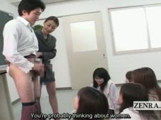 meer groepsseks, vers cfnm porno, u aziatisch video-