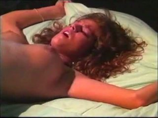 porno, kijken brunette porno, kwaliteit babes