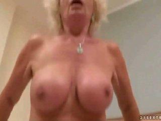 een hardcore sex, groot orale seks, zuigen neuken