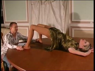 quality blowjobs see, you foot fetish, russian