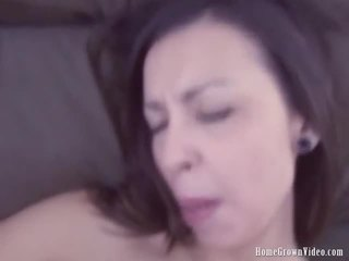 fresh hard fuck, best adorable, great anal sex ideal