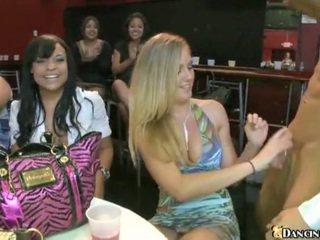 fun porno, hq reality action, watch woman