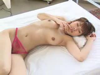 cute, great japanese new, check blowjob