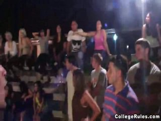 check hardcore sex nice, hq group sex you, real college sex watch