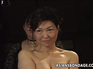 japanese, hottest bdsm mov, hottest bondage