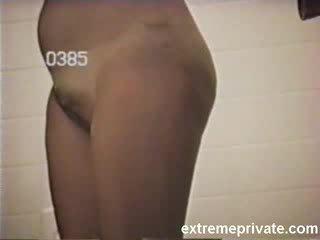 hot cam, watch amateurs thumbnail, all voyeur channel