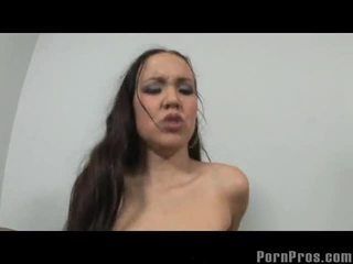 check young any, blowjobs any, real sucking quality