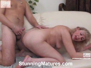 een hardcore sex, hq matures neuken, euro porn film