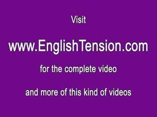 vol pervers film, xxx thumbnail, bioscoop porno