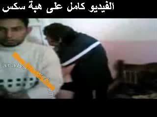 Young Iraqi Video
