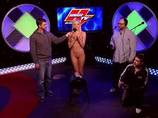 speelgoed porno, kaukasisch kanaal, kwaliteit vaginale masturbatie video-
