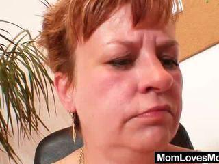 heiß mollig online, nenn große brüste, puma voll
