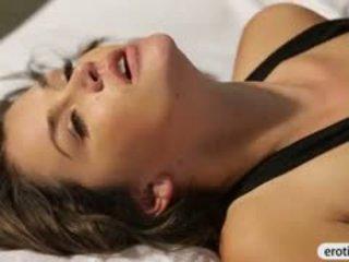 free brunette, watch blowjob, hot erotic online