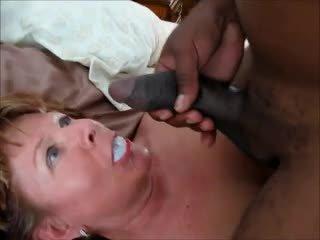 more cuckold fuck, new matures, interracial video