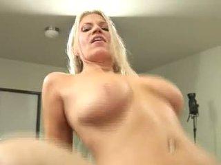 μεγάλος έφηβος σεξ κάθε, Καλύτερα hardcore sex, ωραίο κώλο