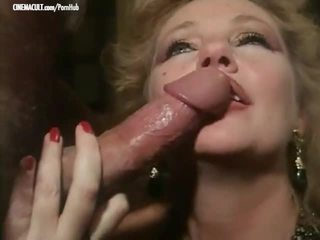 facefuck, blowjob, dubur paling
