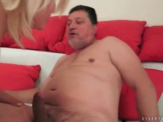 ideal hardcore sex, any oral sex, hot suck