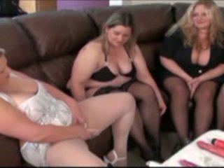 gruppen-sex hq, heißesten große brüste, bbw heiß
