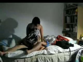 see sextape, spy, rated hidden cam mov