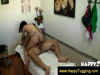 free fucking hot, japanese, most pussyfucking