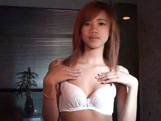 tiener sex vid, een hardcore sex neuken, gratis mens grote lul neuken scène