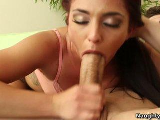 neuken porno, kijken hardcore sex, buit thumbnail
