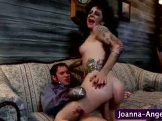 een pornstar gepost, echt fetisch seks, hardcore tube