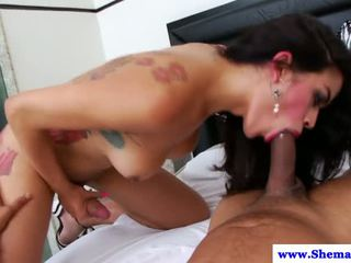 see shemale nice, most tranny rated, fresh anal great