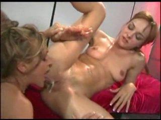Tetesan sperma eating dan air mani berciuman