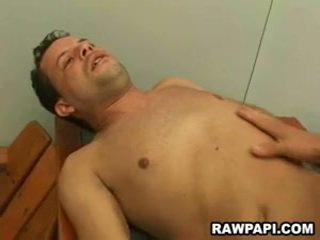 quality cock, bareback, rated gays