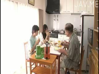 japanese, great blowjob hq, watch babe more