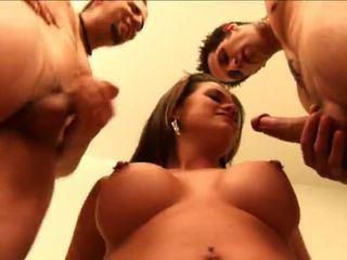 brunette video-, nieuw hardcore sex porno, alle bigtits actie