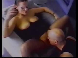 echt spuitende, gezicht zitten, kijken anaal vid