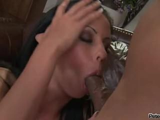 u hardcore sex mov, grote lullen scène, nominale pijpbeurt thumbnail