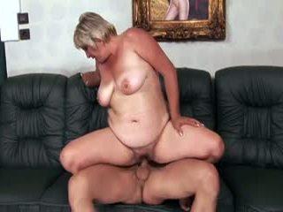 online große brüste hq, mehr bbw voll, ideal grannies