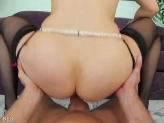assfucking, anal sex, big tits