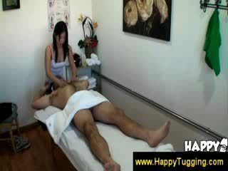 masseuse all, japanese, exotic hottest