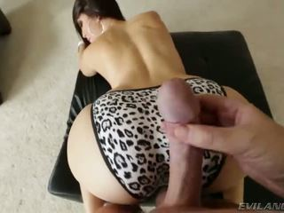 Holly michaels panty pop