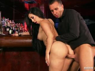 zien fuck mijn grote lul porno, mooi kutje neuken, online grote tieten porno