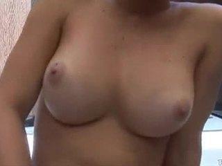 online groot film, shemale neuken, kijken solo porno
