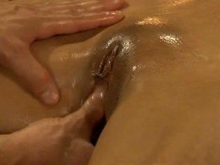 british fucking, nice fingering video