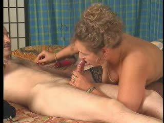 controleren vriend seks, kwaliteit wijnoogst kanaal, kijken klassiek