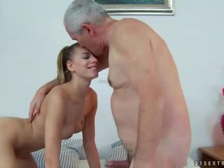 great hardcore sex see, any oral sex, fun suck you
