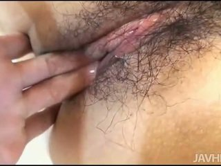 all japanese vid, exotic scene, oriental posted